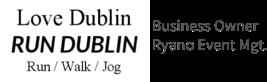 Run Dublin
